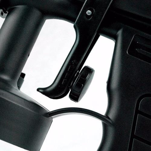 easy paint m sistema para pintar 2 en 1 compresora y pistola