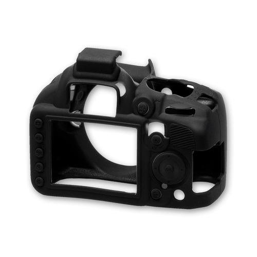easycover (protector) para cámara d3100
