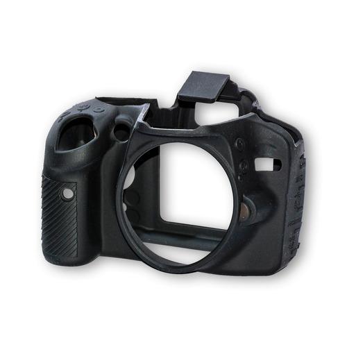 easycover (protector) para cámara d5200