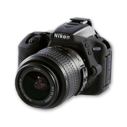 easycover (protector) para cámara d5500