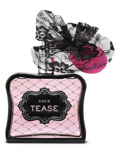 eau de parfum tease victoria's secret 50ml