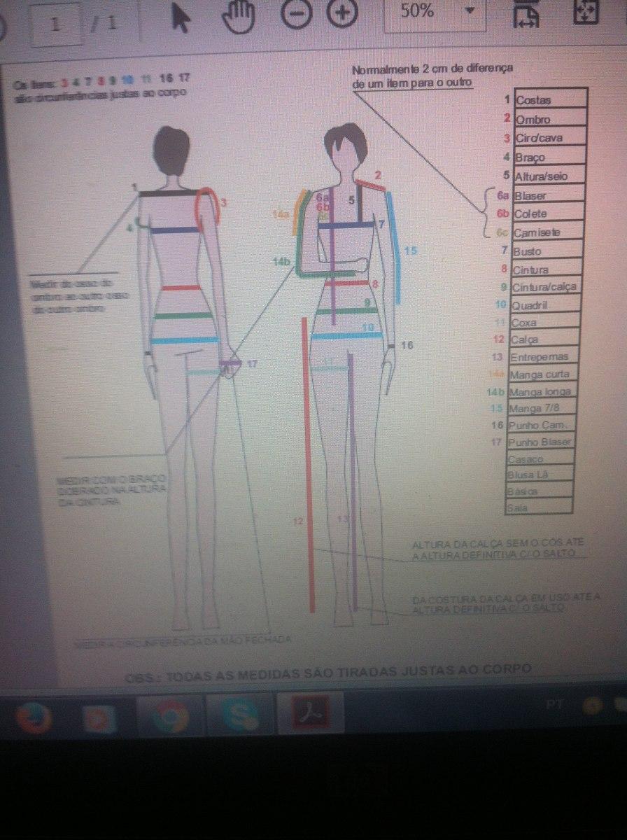 eb3043 uniforme exército calça vo sob medida (feminina). Carregando zoom. ba9b9a14bdb