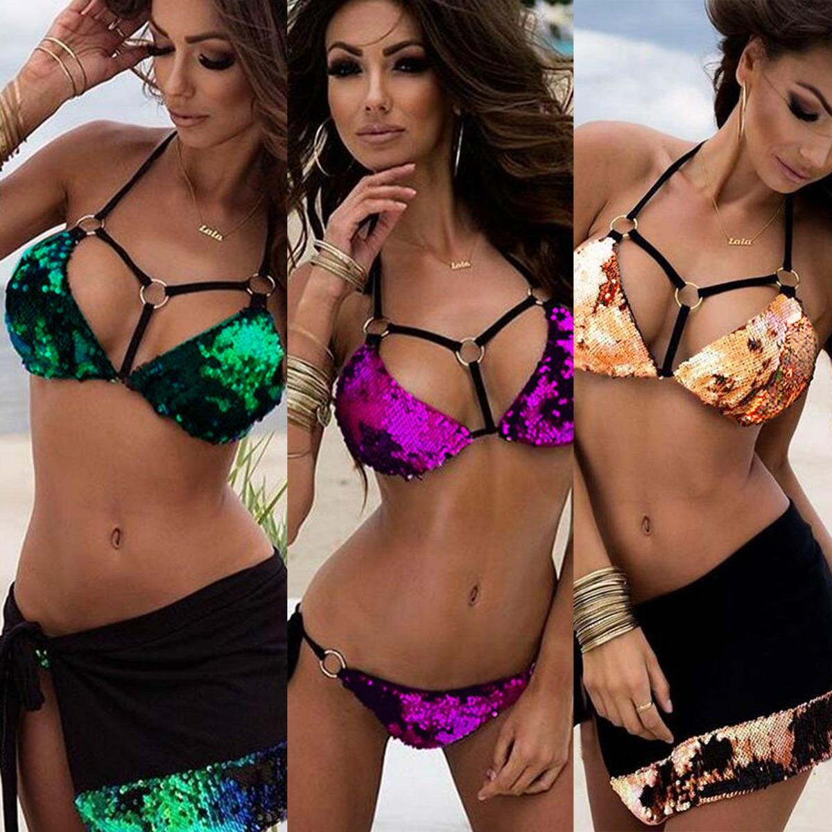 Sri lanka sexy xxx poto vedo