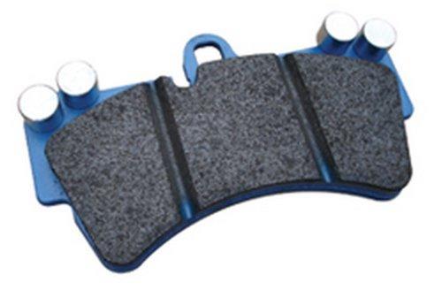 ebc brakes dp51148ndx brake almohadilla