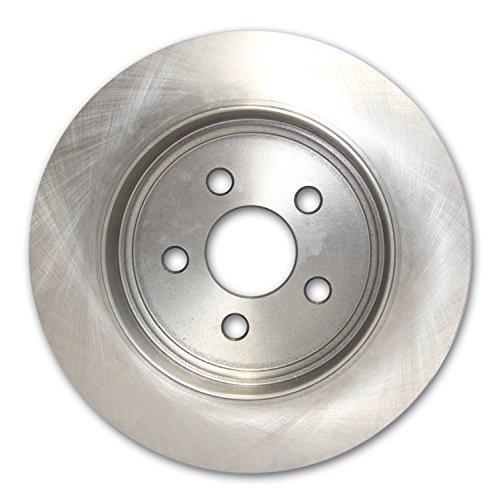 ebc brakes rk7228 rk serie oe prima rotor freno de reemplazo