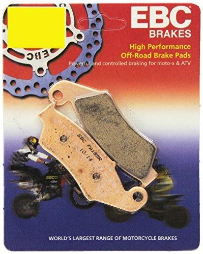 1 amortiguador //espacio de carga STABILUS 1389bj //// lift-o-mat ® adecuado para Audi maleta