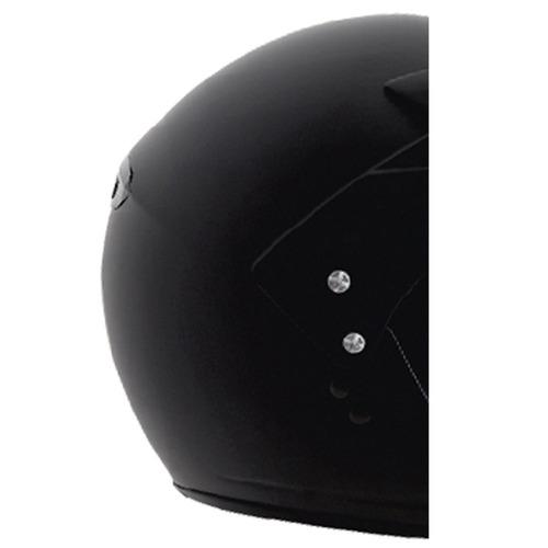 ebf cross capacete moto