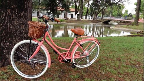ebike bicicleta eléctrica trimove classic 18 cuotas $1478