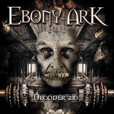 ebony ark decoder 2.0
