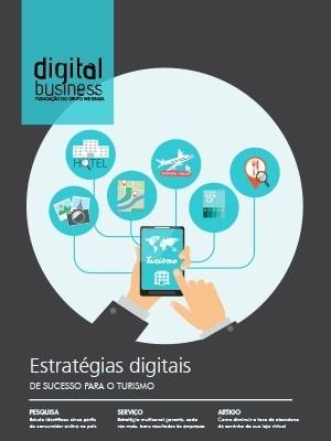 ebook com aulas de marketing digital