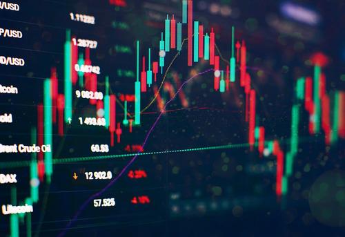 ebook: como começar no mercado financeiro