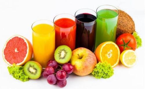 ebook de dieta dos sucos saudáveis