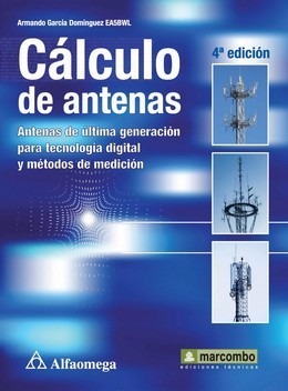 Radiacion Electromagnetica Ebook