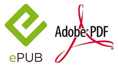 ebook - prohibido - tabitha suzuma - pdf epub
