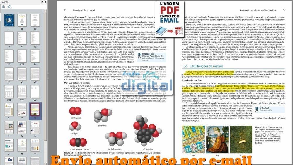 Quimica Geral Brown Pdf