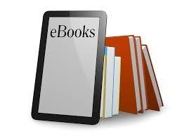 ebook técnicas casos 9191