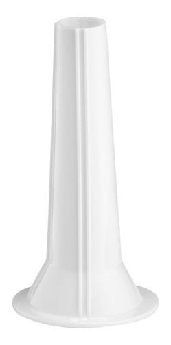 ec-accesorio sm-50 moledor de carne cuisinart - mg-50