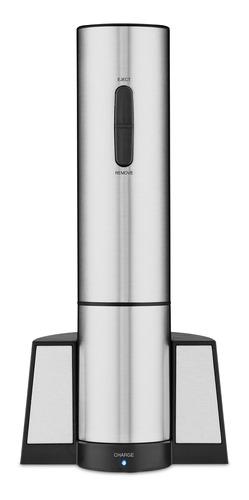 ec-sacacorchos electrico recargable cuisinart - cwo-25