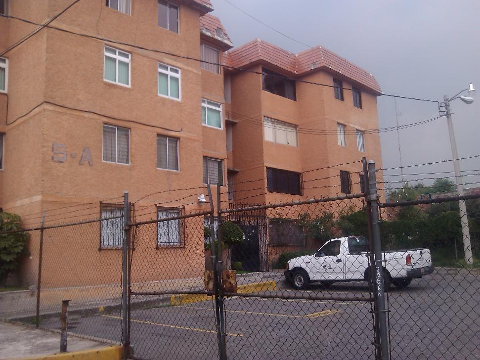 ecatepec centro, departamento, venta, ecatepec, edo mexico