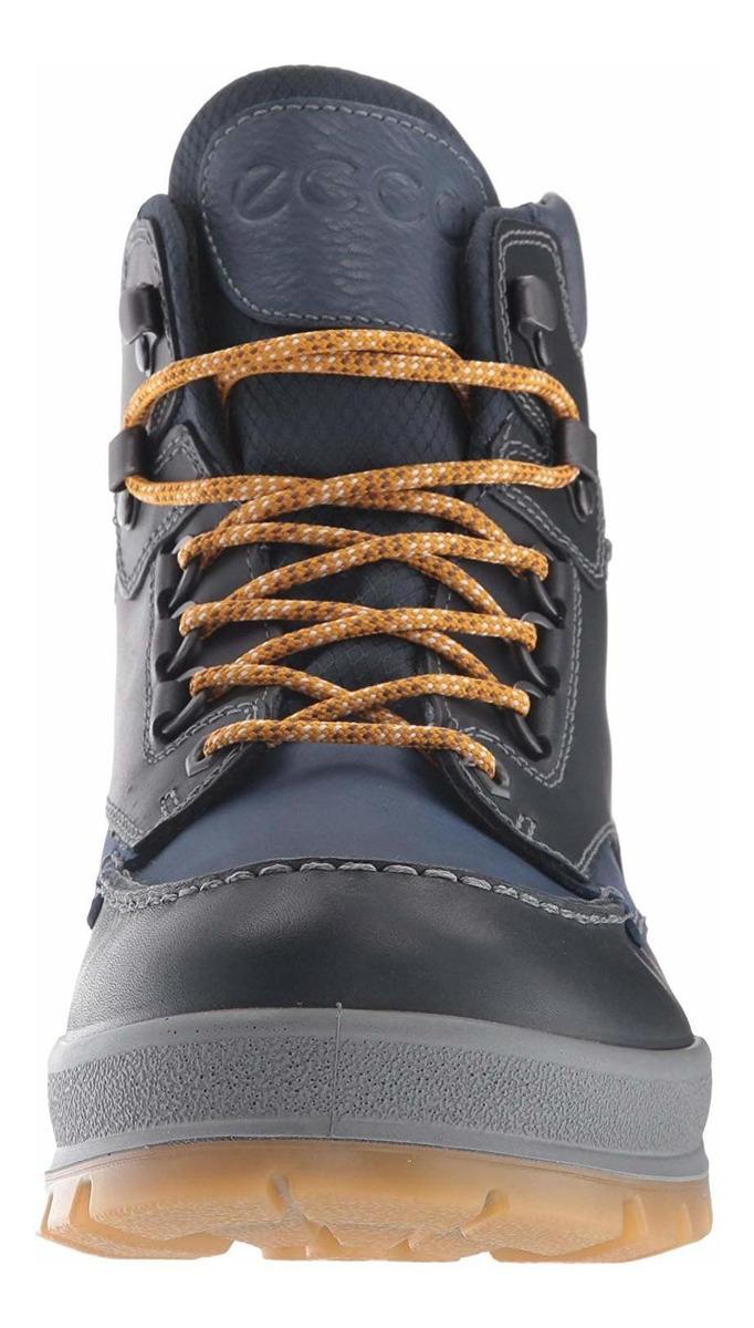 67879c45e6e Ecco Men's Track 25 High Winter Boot