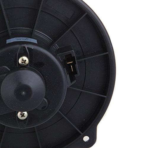 0.62 and 0.71 ID Gates 19089 EPDM SID Coolant Hose 32.7 Centerline Length Black 32.7 Centerline Length 0.62 and 0.71 ID