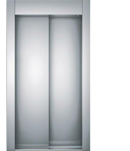 ecel elevadores - residencial * monta cargas * social *