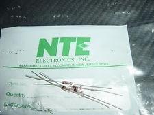 ecg146a original nueva ecg diodo reemplaza nte146a