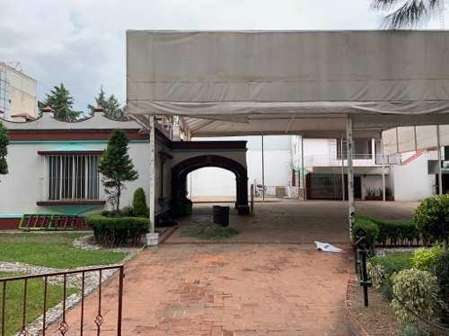 echegaray: inmueble productivo sobre área comercial (frente al instituto juventud)