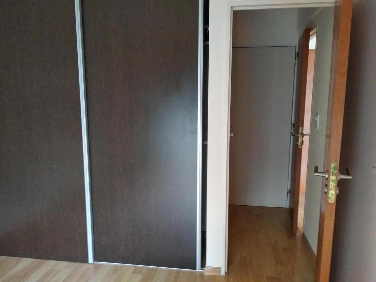 echesortu 1 dormitorio  san luis 3800 nuevo con escritura