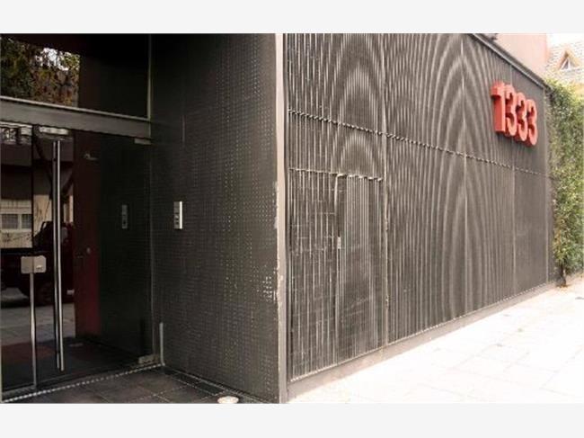 echeverría 1300 4-8 - belgrano c/chico/barrancas - departamentos 3 dormitor. - venta