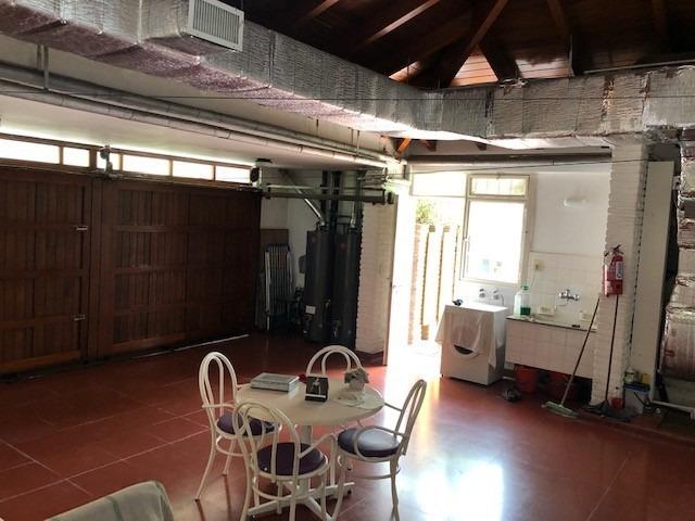 echeverria 2200 - ingeniero maschwitz - casas quinta - venta