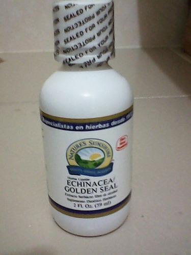 echinacea g seal,c/1ra,#8, 2da p, ens.mirador norte, s.d.d.n