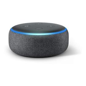 Echo Dot 3a Generación
