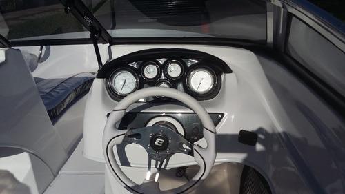 eclipse 19 con mercury 150 hp 4 t consulte el mejor $$