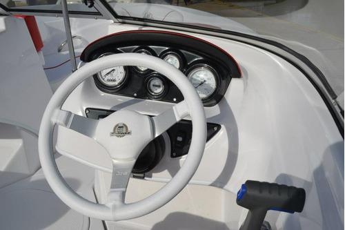 eclipse 19 nueva 0 hs etec 115 ho (130 hp) entrega inmediata