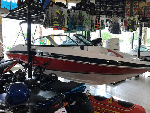 eclipse 21 con suzuki 200 hp 4t disponible 0 horas