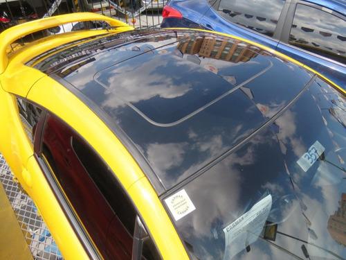 eclipse carros mitsubishi