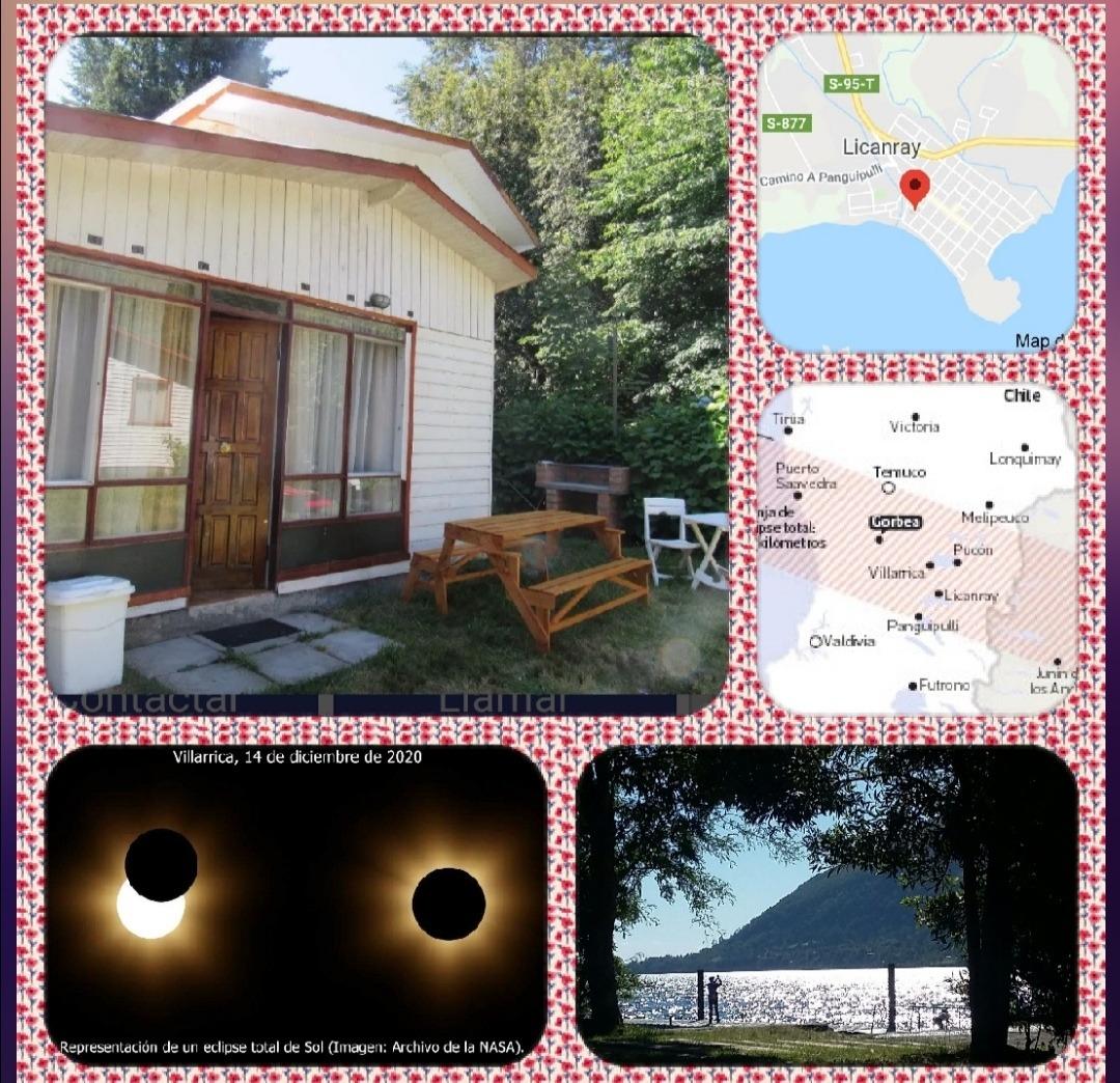 eclipse diciembre 2020 licanray arriendo habitaciones