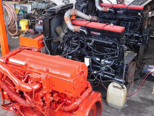 ecm  detroit diesel ddec iii , iv   3, 4, venta reparación