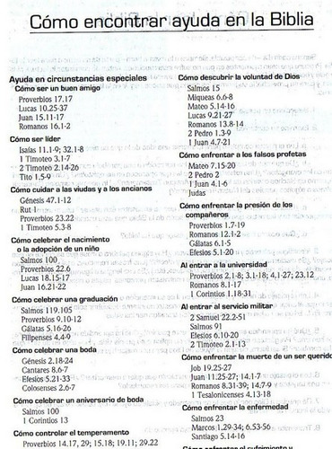 eco biblia tla tinta vegetal papel reciclado