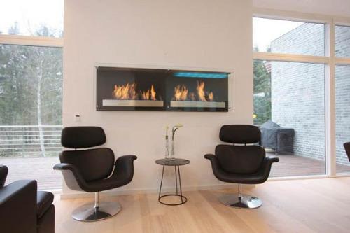eco hogar bio - calefacción-chimeneas-hogar-estufa- diseño