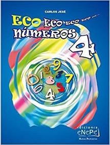 Carlos 4 Eco Propuestas Números JeséEnepéNuevas 4L3AR5j