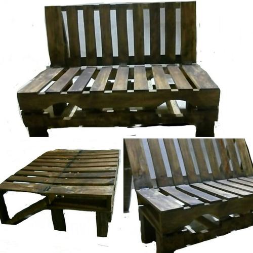 Eco sala sofa cama reclinable nuevos ahorra espacio for Mercado libre sofa camas nuevos