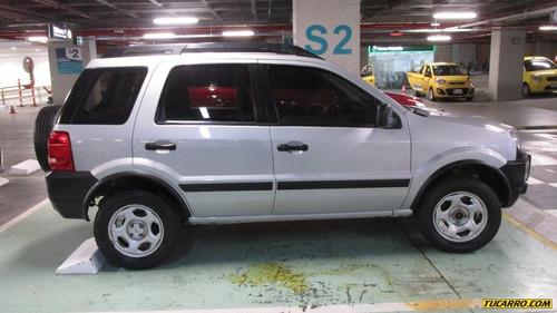 eco sport ford ecosport