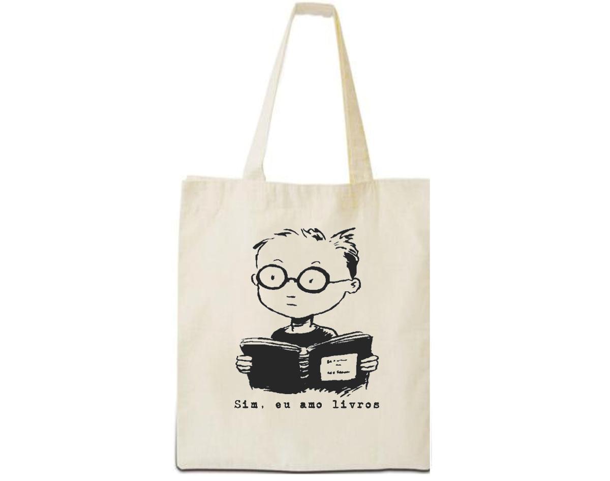 Bolsa De Tecido De Algodão Cru : Ecobag sacola p personalizar ecol?gica tecido algod?o cru