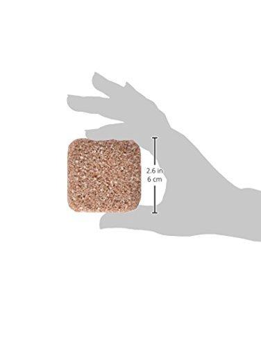 ecobio-bloque de piedra para acuarios, pequeño - biológica