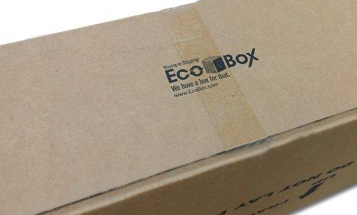 ecobox ublox kit envío tv 58 pulgadas a 63 pulgadas tv caja