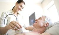 ecografia adultos / ecodoppler arterial y venoso / ecocardio