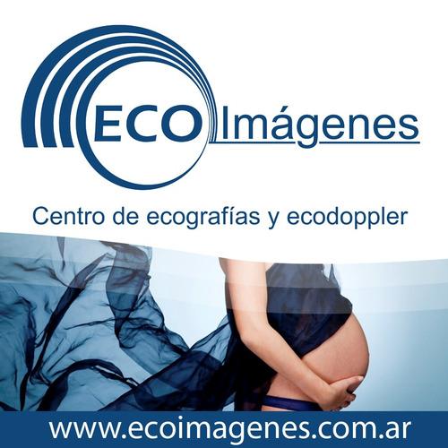 ecografias obstetricas ecodoppler scan avellaneda zona sur