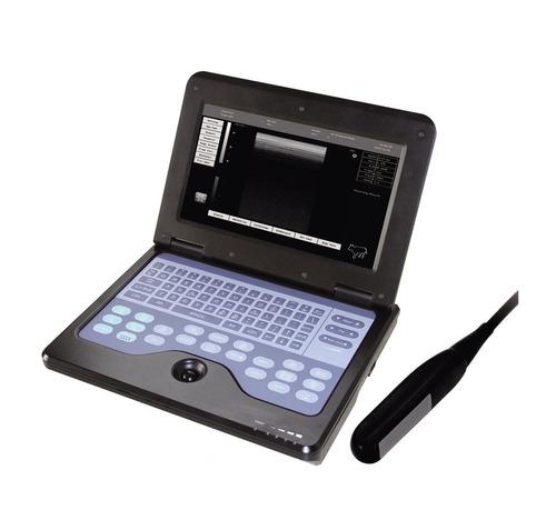 ecografo digital portatil cms600p2